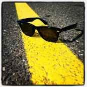 sunglasses-eyewear-instagram.jpg